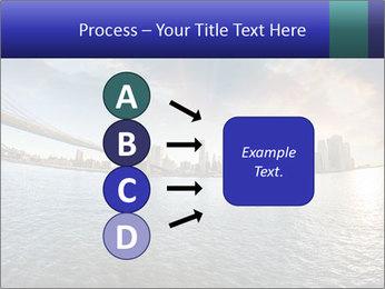 0000080353 PowerPoint Template - Slide 94
