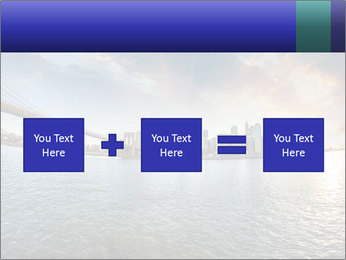 0000080353 PowerPoint Templates - Slide 95