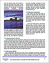 0000080353 Word Templates - Page 4