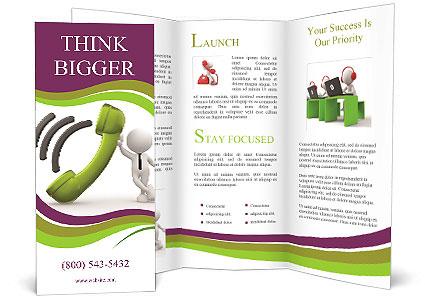 0000080354 Brochure Templates
