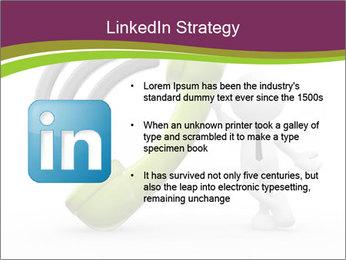 0000080354 PowerPoint Template - Slide 12