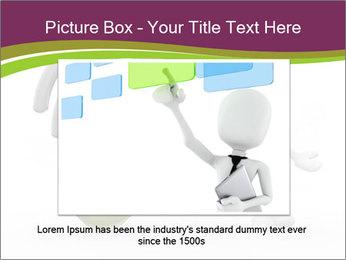 0000080354 PowerPoint Template - Slide 16