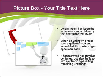 0000080354 PowerPoint Template - Slide 20
