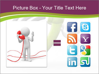 0000080354 PowerPoint Template - Slide 21