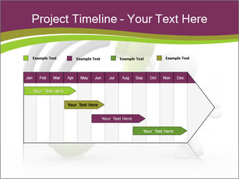 0000080354 PowerPoint Templates - Slide 25