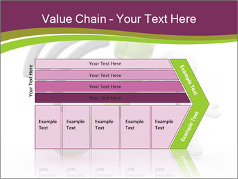 0000080354 PowerPoint Template - Slide 27