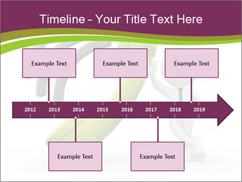 0000080354 PowerPoint Templates - Slide 28