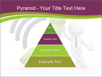 0000080354 PowerPoint Templates - Slide 30
