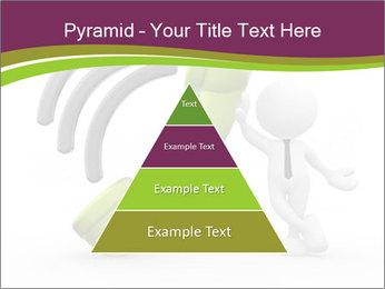 0000080354 PowerPoint Template - Slide 30