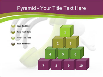 0000080354 PowerPoint Templates - Slide 31