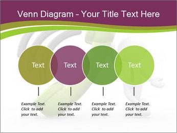 0000080354 PowerPoint Template - Slide 32