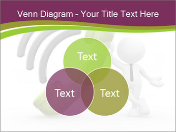 0000080354 PowerPoint Template - Slide 33