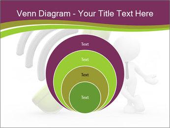 0000080354 PowerPoint Template - Slide 34