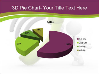 0000080354 PowerPoint Templates - Slide 35