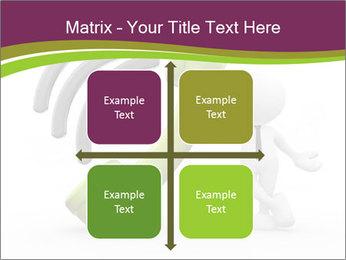0000080354 PowerPoint Template - Slide 37
