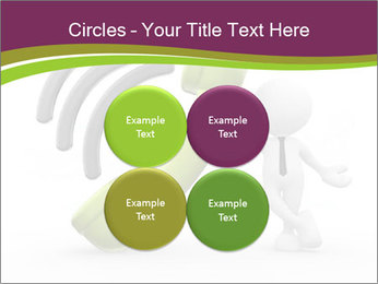 0000080354 PowerPoint Templates - Slide 38