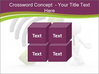 0000080354 PowerPoint Template - Slide 39