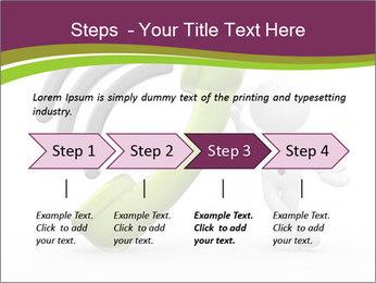 0000080354 PowerPoint Template - Slide 4