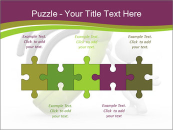 0000080354 PowerPoint Templates - Slide 41