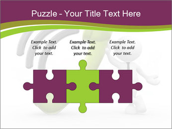 0000080354 PowerPoint Templates - Slide 42