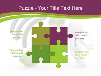 0000080354 PowerPoint Templates - Slide 43