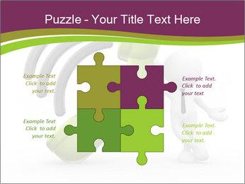 0000080354 PowerPoint Template - Slide 43