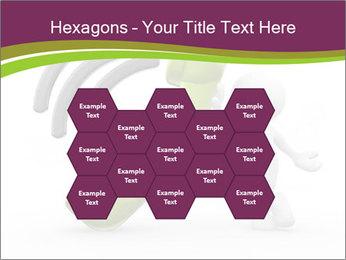 0000080354 PowerPoint Template - Slide 44