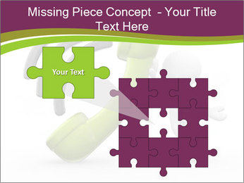 0000080354 PowerPoint Templates - Slide 45