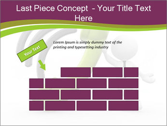 0000080354 PowerPoint Template - Slide 46