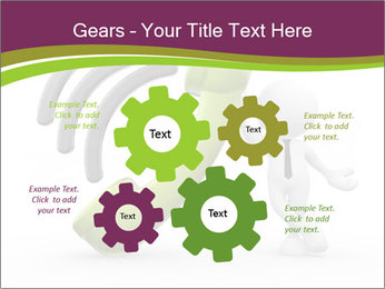 0000080354 PowerPoint Templates - Slide 47