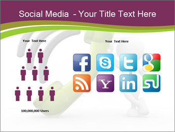 0000080354 PowerPoint Templates - Slide 5