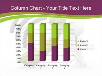 0000080354 PowerPoint Templates - Slide 50