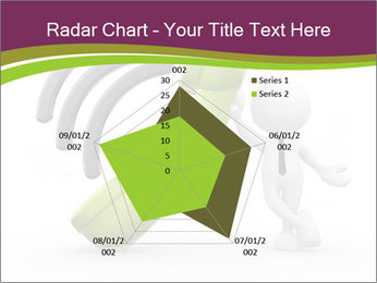 0000080354 PowerPoint Templates - Slide 51
