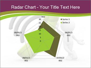 0000080354 PowerPoint Template - Slide 51