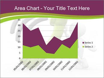 0000080354 PowerPoint Template - Slide 53