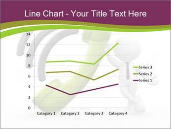 0000080354 PowerPoint Templates - Slide 54