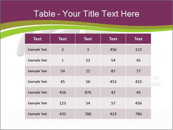 0000080354 PowerPoint Templates - Slide 55