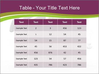 0000080354 PowerPoint Template - Slide 55