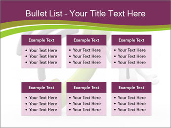 0000080354 PowerPoint Templates - Slide 56