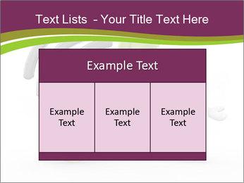 0000080354 PowerPoint Template - Slide 59