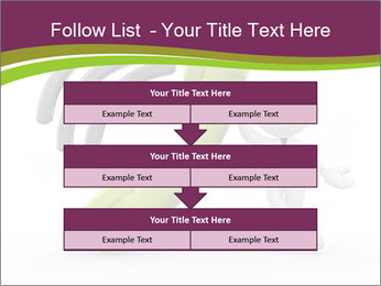 0000080354 PowerPoint Template - Slide 60