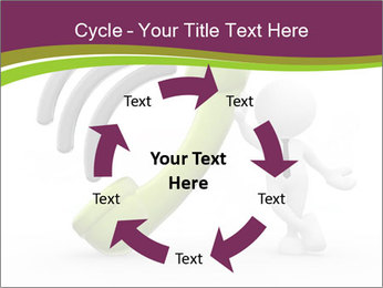 0000080354 PowerPoint Templates - Slide 62
