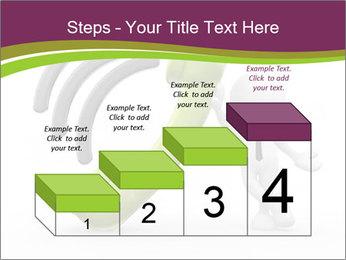 0000080354 PowerPoint Template - Slide 64