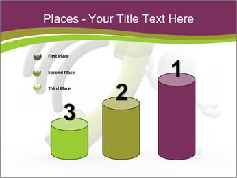 0000080354 PowerPoint Template - Slide 65