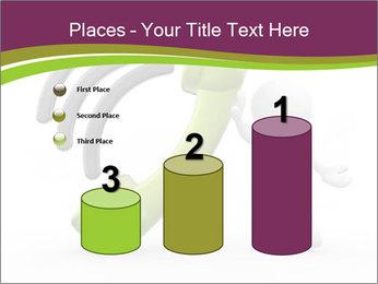 0000080354 PowerPoint Template - Slide 65