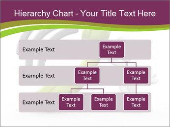 0000080354 PowerPoint Template - Slide 67