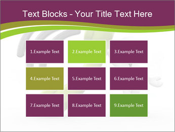0000080354 PowerPoint Templates - Slide 68