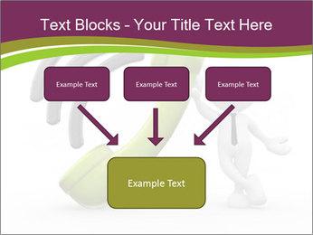 0000080354 PowerPoint Template - Slide 70