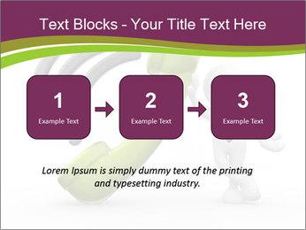 0000080354 PowerPoint Template - Slide 71