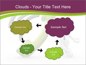 0000080354 PowerPoint Template - Slide 72